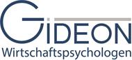 gideon_wirtschaftspsychologen_logo